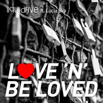 lq5-cover_lovn-beloved_500px