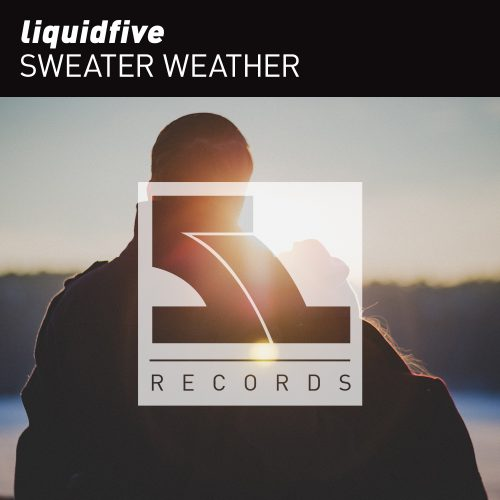 5l-records_sweater_weather_cover