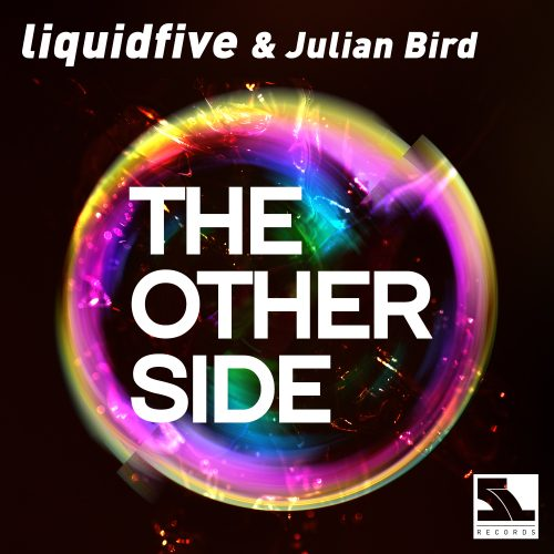 5l-records_the_other_side_cover