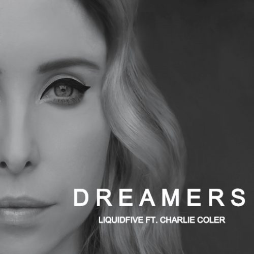 Dreamers_Cover