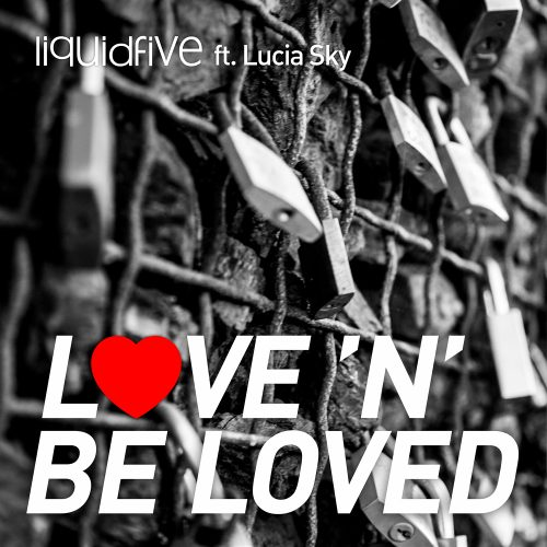 lq5-cover_lovn-beloved