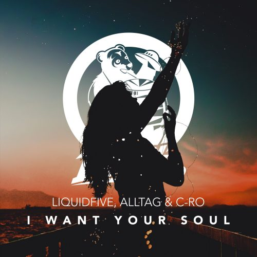 Iwantyoursoul-(002)