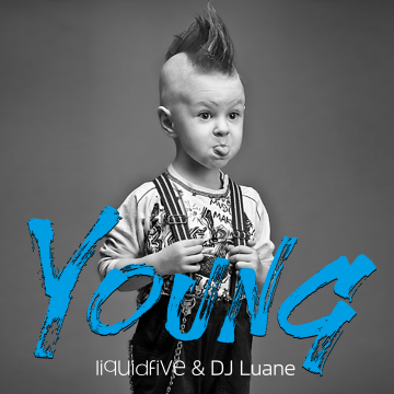 young_cover_FINAL_3000px