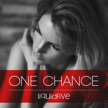 cover-one-chance_1000px